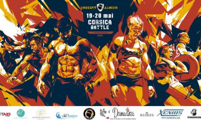 crossfit-ajaccio-corcica-battle-2K18