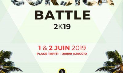 corsica_battle_affiche